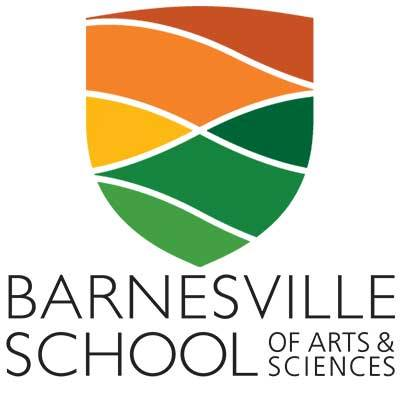 The Barnesville School, Barnesville, MD