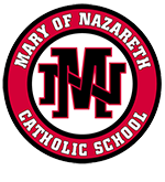 Mary of Nazareth School, Darnestown, MD