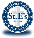 St. Elizabeth Catholic School, Rockville, MD