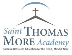 St. Thomas More Academy, Buckeystown, MD