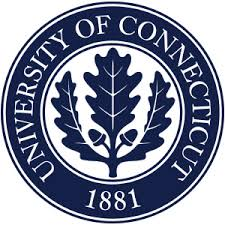 University of Connecticut